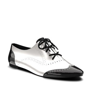 blk and white oxford nordstrom_crop