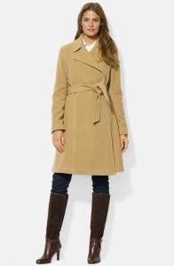 camel coat nordstrom