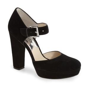 chunky heel mary jane nordstrom_crop