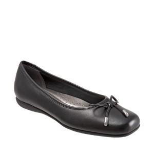 square toe blk shoe nordstroms_crop