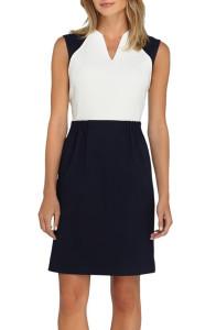 pear-black-white-dress